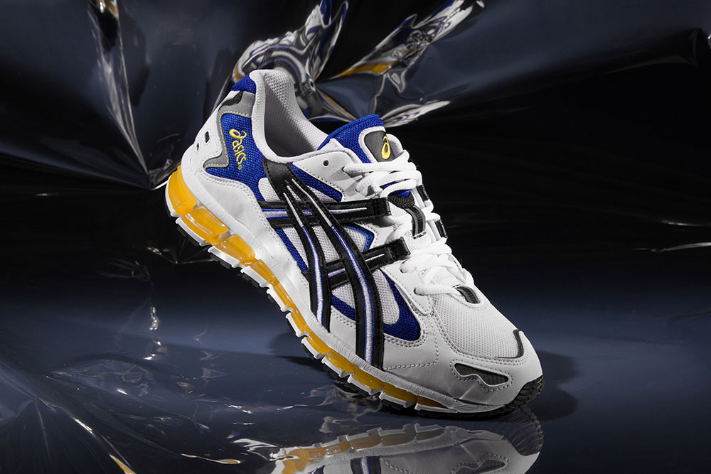 Asics Running Shoes in 2020 | Sneakers, Sneakers fashion