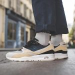 Hanon x Le Coq Sportif LCS R800 The Good Agreement - Mood 2