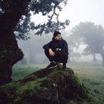 Johannes Höhn - Pangea Productions Photography (Fanal Forest Madeira)