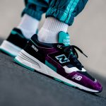New Balance 1500 90s Revival Pack (M1530KPT) - Mood 1