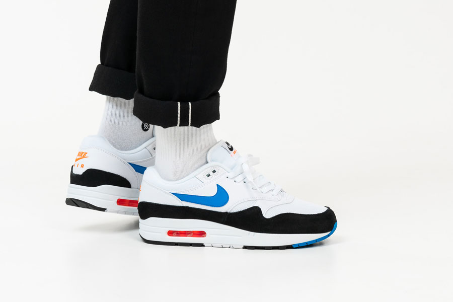 Nike Air Max 1 Spring 2019 Colorways | Sneakers Magazine