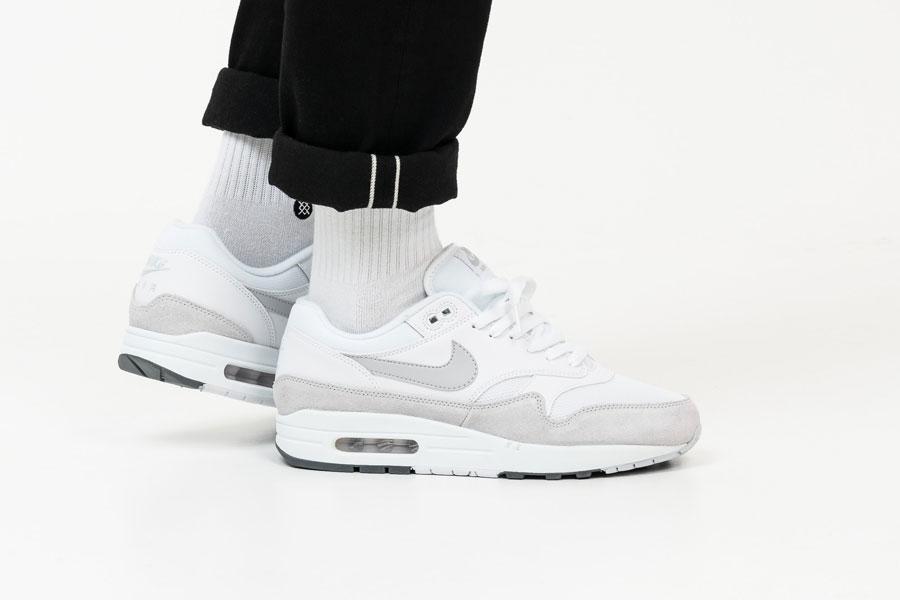 Árbol poetas fuga de la prisión  Nike Air Max 1 Spring 2019 Colorways | Sneakers Magazine