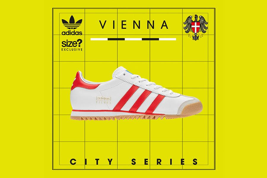 adidas Originals Stadt   Size?