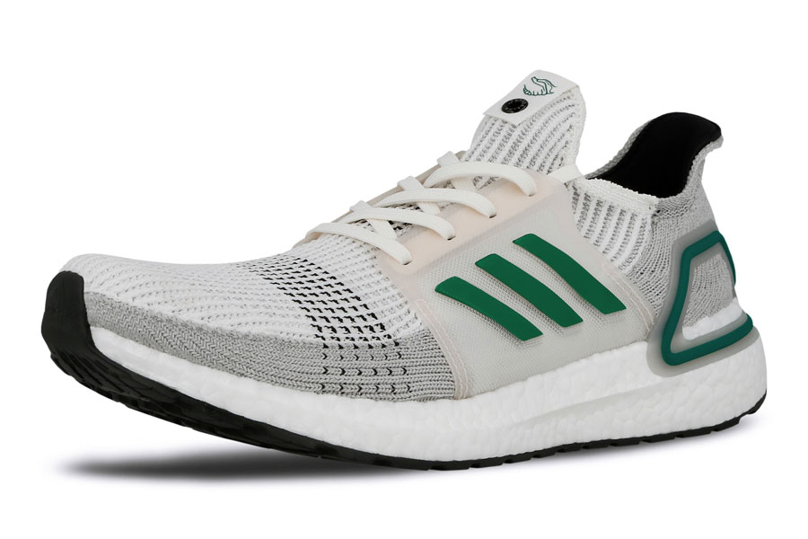 adidas Consortium UltraBOOST 19 Continent Pack Europe (EE7517)