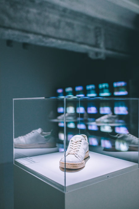 adidas Originals Home of Classics – Paris Event | Sneakers
