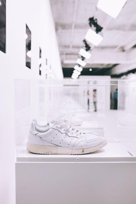 adidas Originals Home of Classics - Paris 9