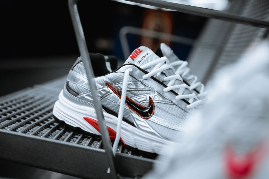 Deichmann - BEICONIC (Nike Initiator) Mood 4