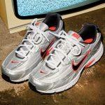 Deichmann - BEICONIC (Nike Initiator) Title