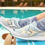 END x Diadora N9002 Lido - Mood 2