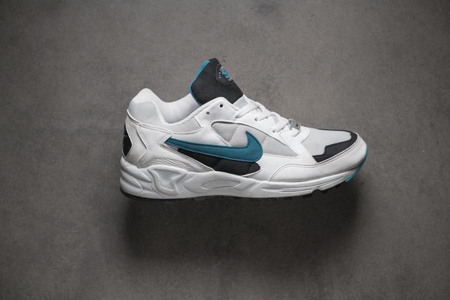 size 40 1745c 53891 Nike Collector Iceberg Showcases 90s Rarities | Sneakers ...