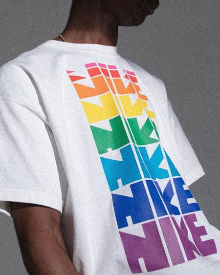 Nike Air Max 90 BETRUE (CJ5482-100) - T-Shirt 1