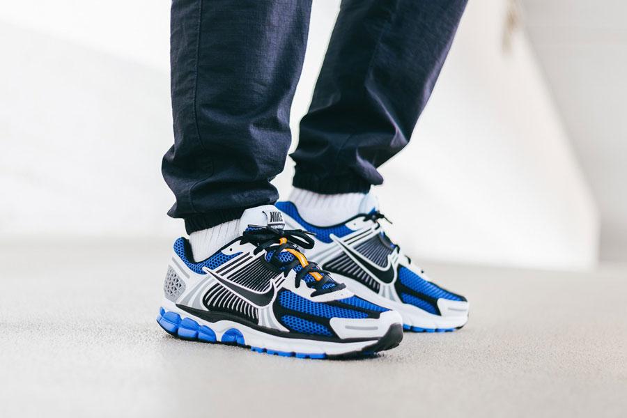 Nike Zoom Vomero 5 SE SP Racer Blue (CI1694-100) - Mood 1
