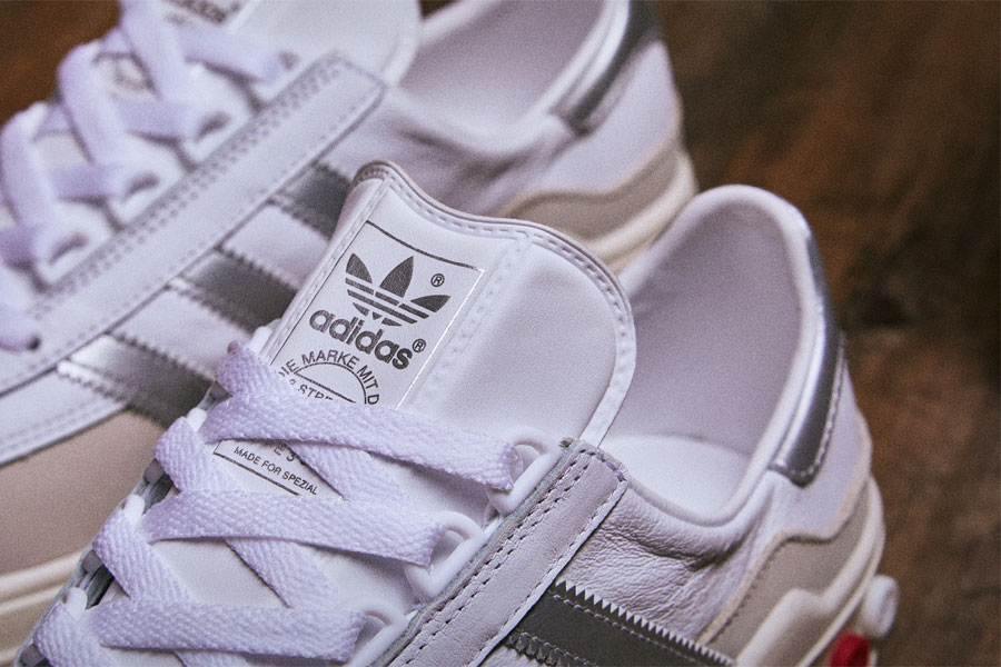 adidas SPEZIAL Summer 2019 Collection - GLXY SPZL 3