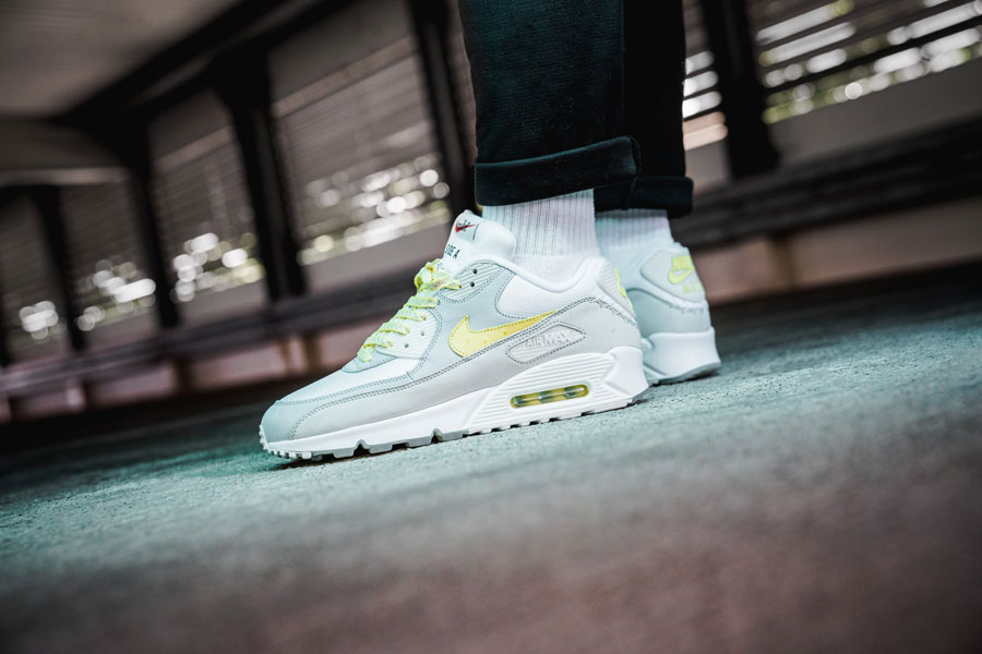 Nike Air Max 90 PRM Mixtape Pack (Release Info) | Sneakers