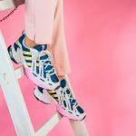 adidas EQT Gazelle W (EE5419) - Mood 2