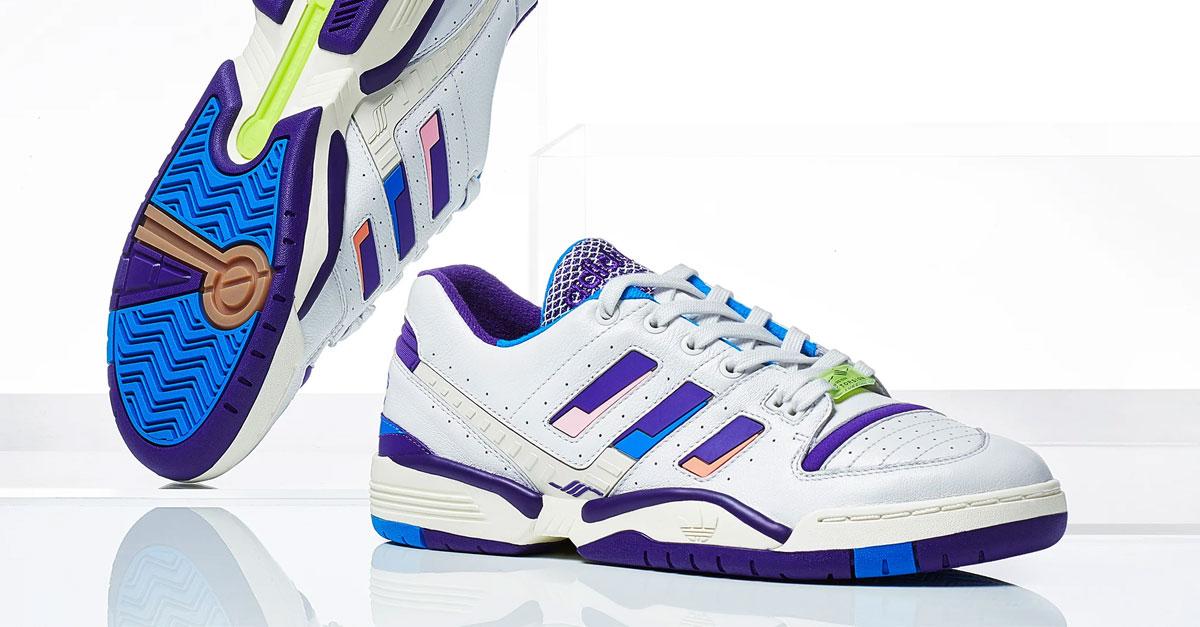 adidas Torsion Edberg OG (EF7756) | Sneakers Magazine
