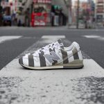 mita sneakers x New Balance CM996 TOKYO CROSSING - Mood 1