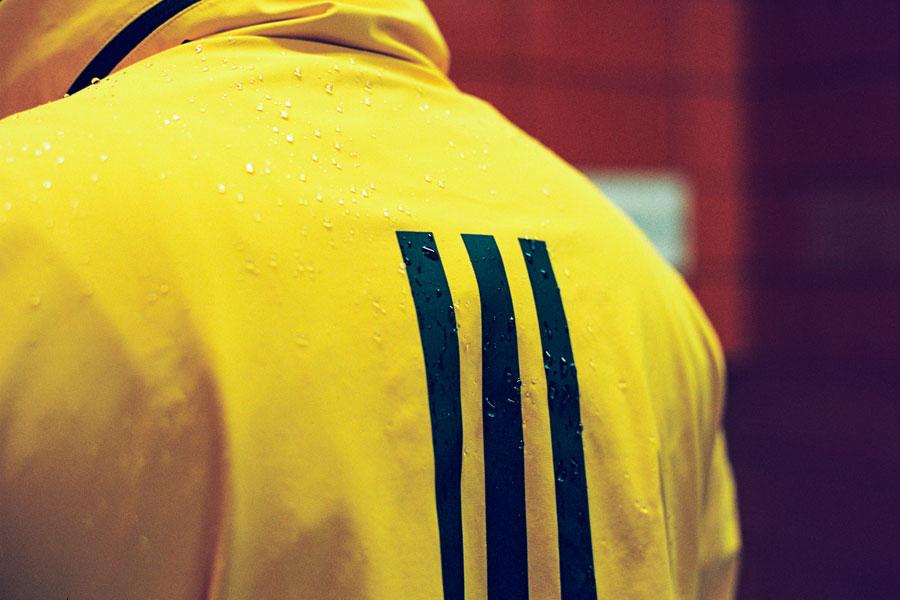 adidas MYSHELTER - Philipp Gladsome 10