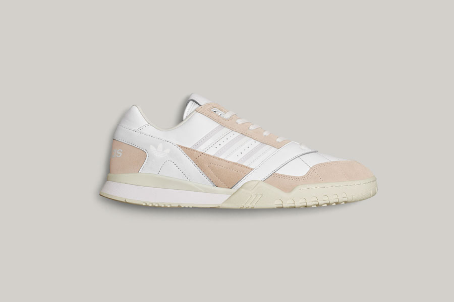 adidas Home of Classics - Fall 2019 (AR Trainer)