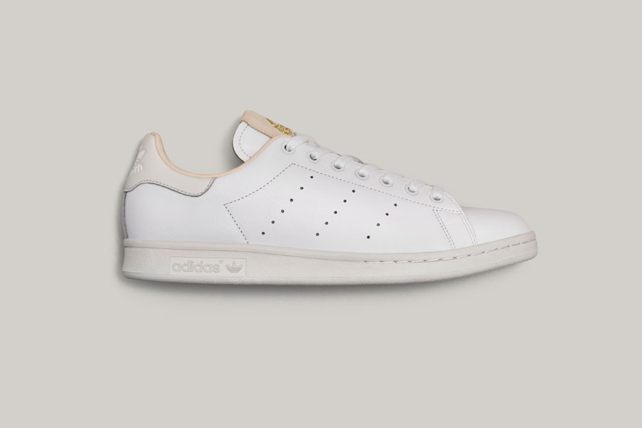 adidas Home of Classics - Fall 2019 (Stan Smith)