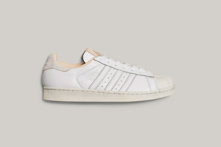 adidas Home of Classics - Fall 2019 (Superstar)