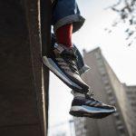 adidas Terrex Free Hiker GTX - Mood 3
