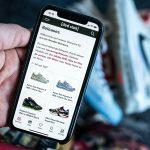 DEAD STOCK Sneakerblog App (1)