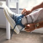 adidas Futurecraft.Loop Gen 2