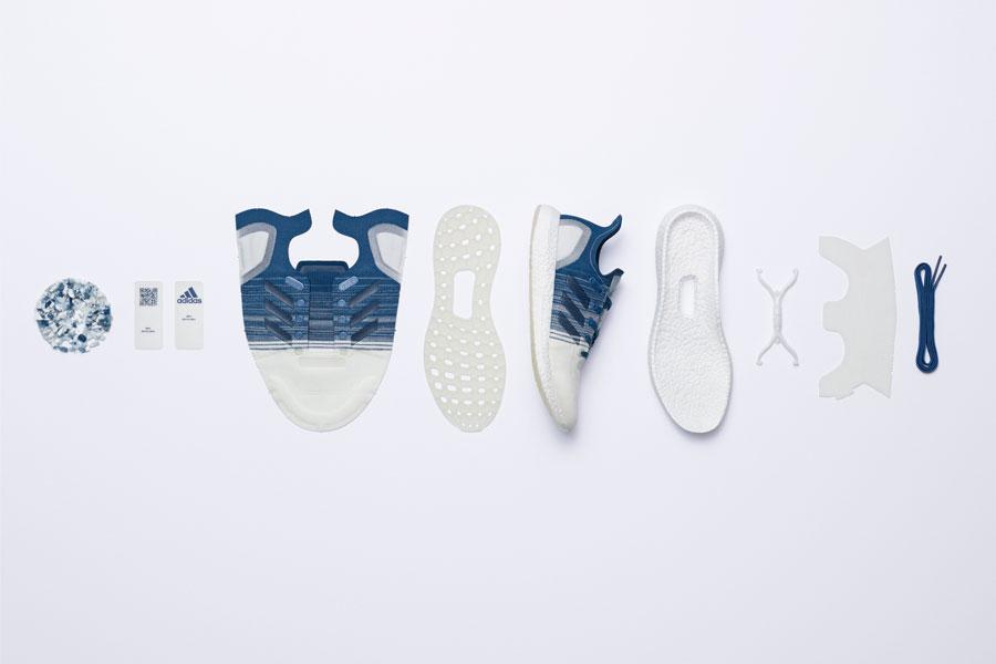 adidas Futurecraft.Loop Gen 2 - Mood 5