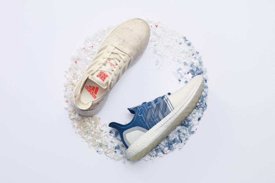 adidas Futurecraft.Loop Gen 2 - Mood 6