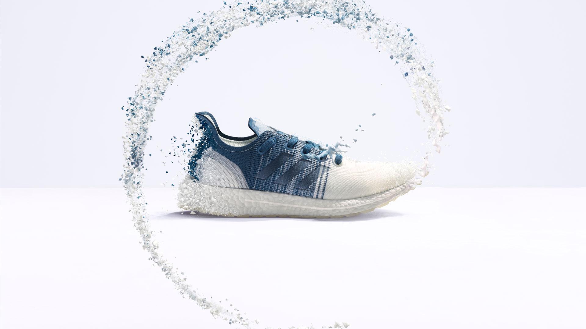 adidas Futurecraft.Loop Gen 2 - Slider