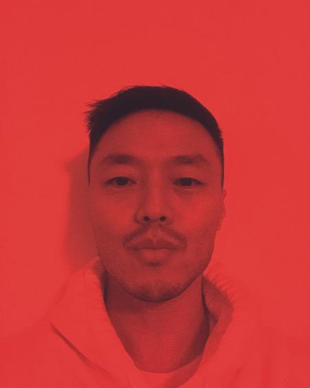 Sneaker Trends 2020 V2 - Andy Chiu