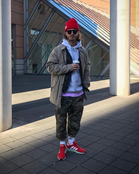 Sneaker Trends 2020 V2 - Till Jagla