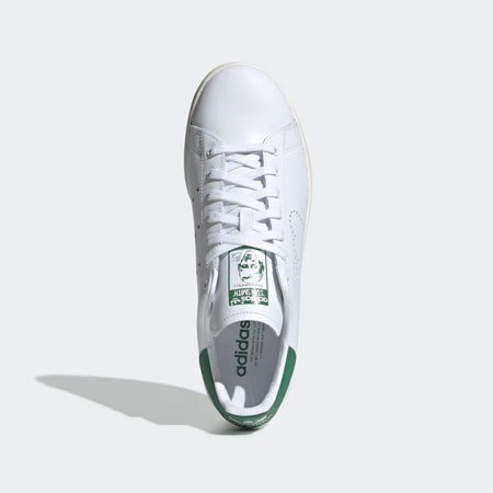 Human Made x adidas Stan Smith (FX4259) - Mood 6