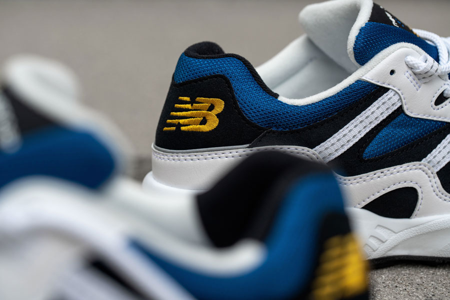 New Balance 850 ML850YSC - Mood 3