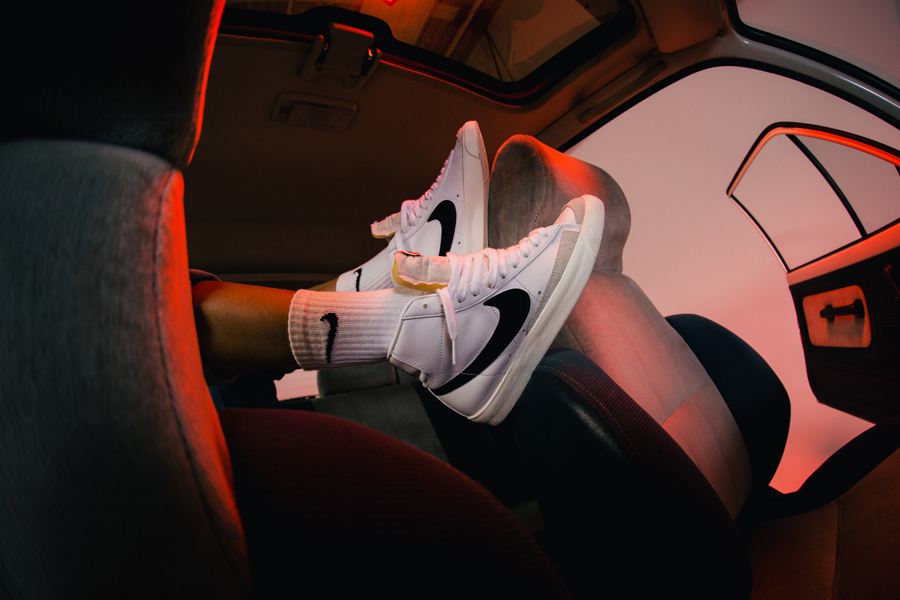 Sneakers Mag x SNIPES - Valentines Day Nike Blazer Raffle (9)
