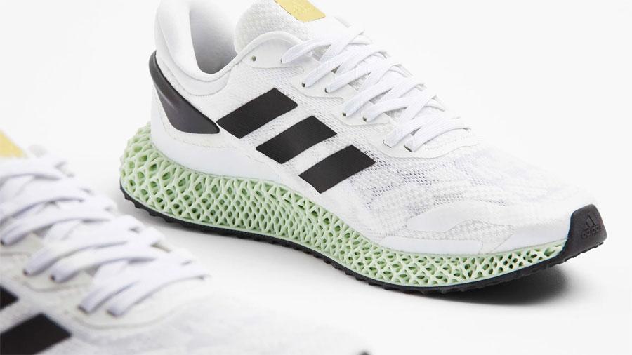 adidas 4D Run 1.0 Superstar (EG6264) - Mood 2