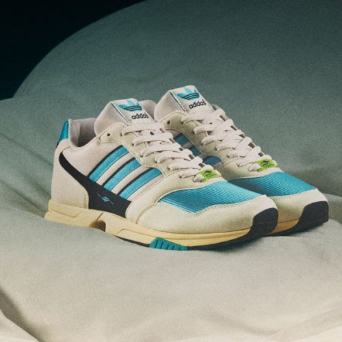 adidas Releases 26 (!) ZX Sneakers This Year
