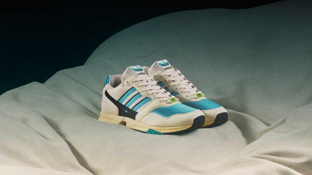 adidas Achill | Adidas, Sneaker magazine, Adidas sneakers